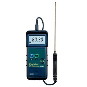 Thermometer 407907