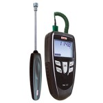Thermometer TK100S