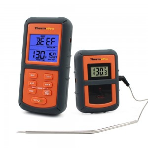 TP-07 ThermoPro Thermometer